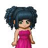 Misteko's avatar