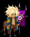 GoMidori's avatar