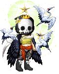 aarlah's avatar