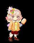 RemadeMelodyXx's avatar