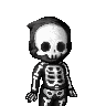 WOLF-A-LICIOUS 's avatar