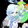 unusmalpuella's avatar