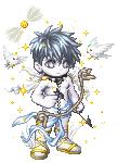 UselessName's avatar