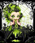 Izzy Derp's avatar