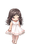 Trance Divine 's avatar