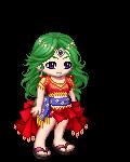 Elegant Narune's avatar