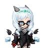 The Millenium Earl's avatar