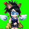 Ariel Lyuma's avatar