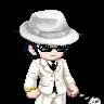 toxic alien 123's avatar