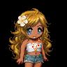 cutie2die's avatar
