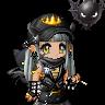 Kinchi's avatar