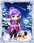 Emma12160's avatar