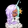 Sin City Bre's avatar