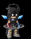 harokun789's avatar