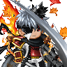 Arnekun's avatar