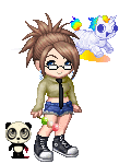 lollipopyumchanheartheart's avatar