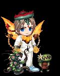 FrankenStein422's avatar