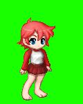 Floyd002's avatar