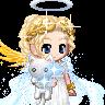 - CeRes19 -'s avatar