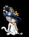 MooKittys's avatar