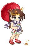 Erin1308's avatar