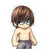 Krishaa's avatar