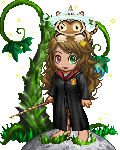 Hermione_Granger_1720