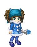 SakuraMitso's avatar