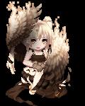 XXXMidnight_JewelsXXX's avatar