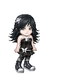 Vinca Valentine's avatar
