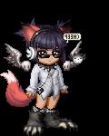 fierstar123's avatar