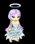 Punkky's avatar