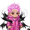 l DaReDeViL l's avatar