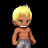 iiStealCookiez's avatar