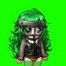 beenzsouflee's avatar
