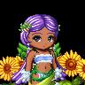 Nannase's avatar