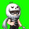 Skater Jeff's avatar