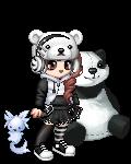 Choko Panda