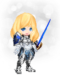 Eldwyn the Bright's avatar