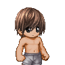 XoXiRAWRiXoX's avatar
