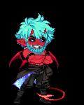 unicorn v2's avatar