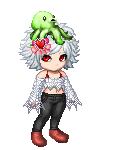 StrawberryTango's avatar
