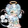 -LyCkAxLoVe-'s avatar