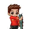 Ickabrock's avatar