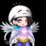 Soyaku Jinjashi's avatar