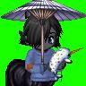 SamusShepard's avatar