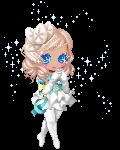 Hobo_Renegade's avatar