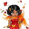 Danipuff's avatar
