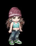 604rocks's avatar