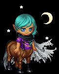 KayoshiUchiha's avatar